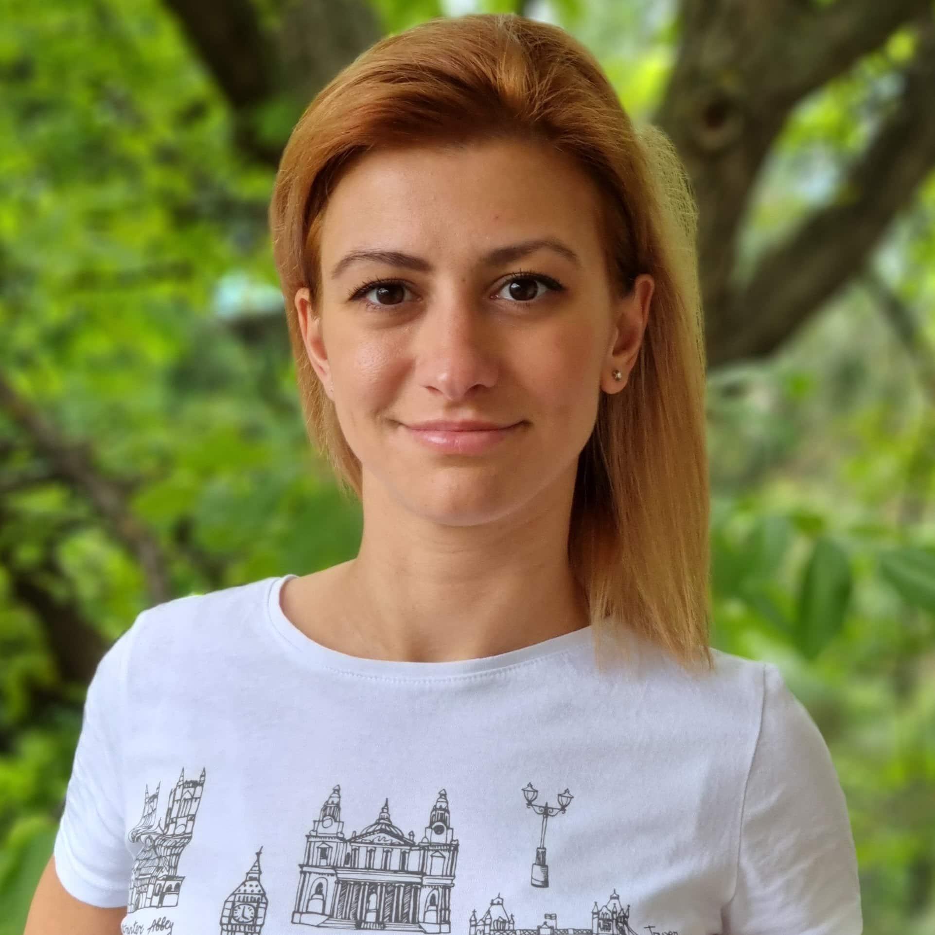 kristina-atanasova